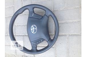 б/у Руль Toyota Avensis