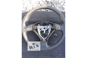 б/у Руль Subaru Outback
