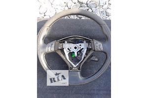 б/у Рули Subaru Outback