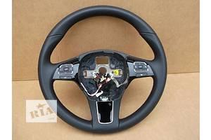 б/у Руль Volkswagen Touareg