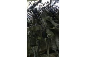 Рулевые колонки BMW 730