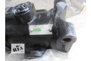 Новые Рулевые колонки TATA A079