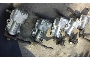Рулевые колонки ВАЗ 2105