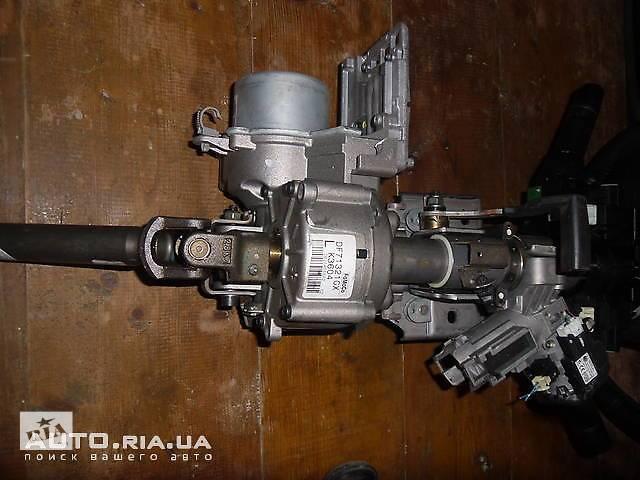 продам Рулевая колонка для Mazda 2 бу в Коломые