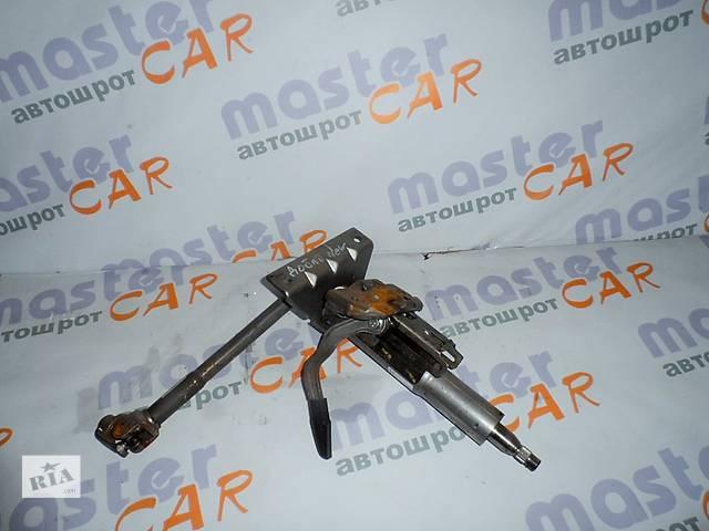 бу Рулевая колонка Fiat Doblo Фиат Добло 1.3 Multijet Мультиджет 2010-2014 в Ровно