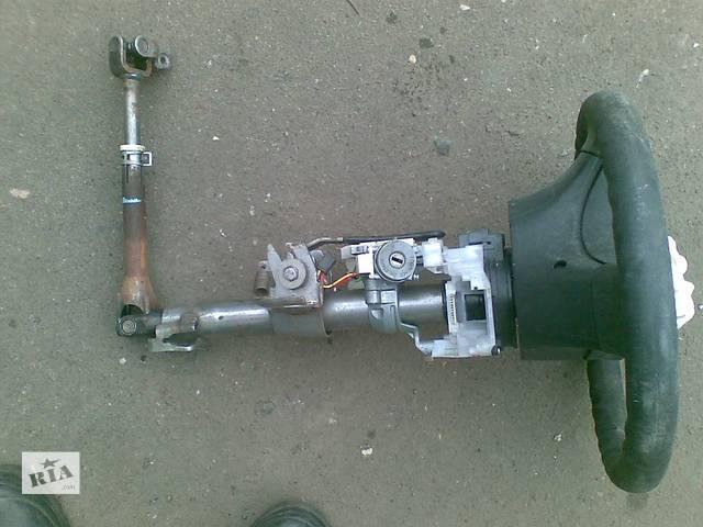 купить бу  Рулевая колонка  Mitsubishi Lancer9\ 2006г\1.6 в Киеве