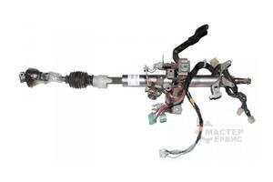 б/у Рулевые колонки Honda CR-V