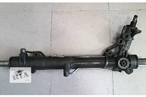 б/у Рульова рейка BMW X5