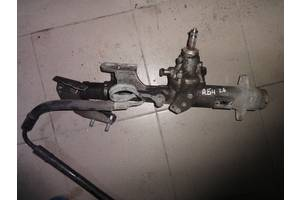 б/у Рулевые рейки Audi B 4