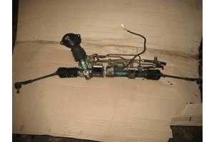 Рулевые рейки Ford Probe