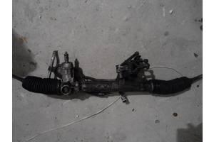 Рулевые рейки Alfa Romeo 145