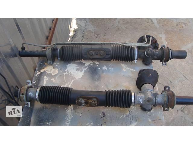 купить бу  Рулевая рейка для легкового авто Daewoo Lanos в Умани