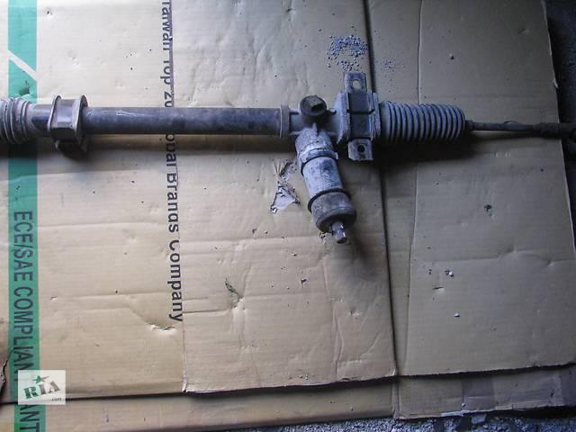 продам  Рулевая рейка для легкового авто Daewoo Matiz бу в Верхнеднепровске