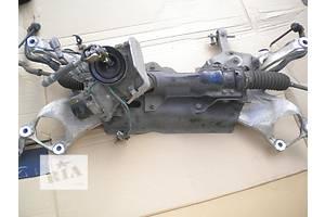 б/у Рулевая рейка Honda Civic Hatchback