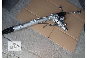 Рулевые рейки Mercedes GL USA