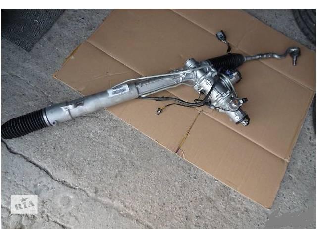 купить бу  Рулевая рейка для легкового авто Mercedes GL USA в Киеве