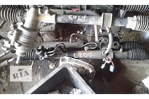 б/у Рулевые рейки Mitsubishi L 200