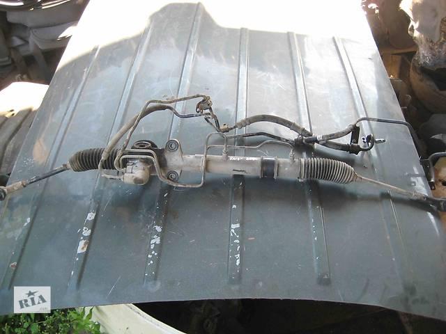 бу  Рулевая рейка для легкового авто Rover 214 в Львове
