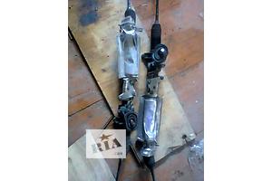 Рулевая рейка для легкового авто Skoda Octavia Tour