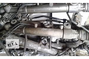 б/у Рулевые рейки Toyota Land Cruiser Prado 150