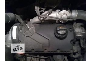Рулевые рейки Volkswagen T5 (Transporter)