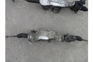 б/у Рулевые рейки Skoda Octavia A5