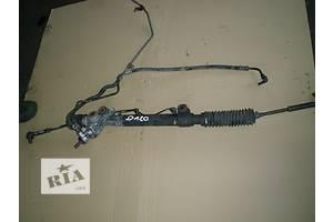 б/у Рулевая рейка Toyota Land Cruiser Prado 120