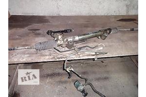 б/у Рулевая рейка Toyota Land Cruiser Prado 150