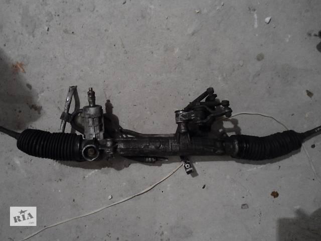 купить бу  Рулевая рейка Fiat Brava, 375 022 39 в Тернополе