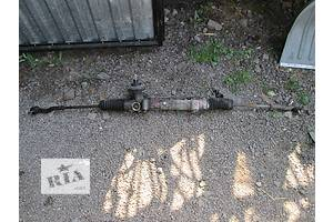 б/у Рулевая рейка Fiat Doblo