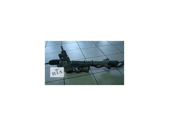 купить бу Рулевая рейка Forester S12 (2008-2012) - E262270011 в Киеве