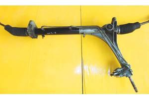 б/у Рулевая рейка Fiat Ducato