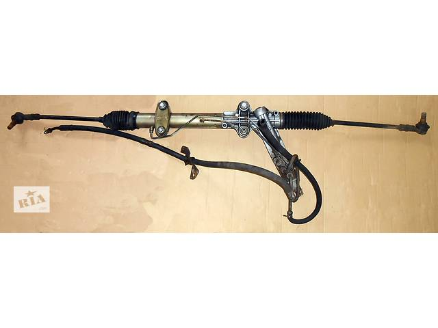 продам  Рулевая рейка Mercedes Sprinter Мерседес Спринтер 903, 2.2; 2.7 CDI OM611; 612 (2000-2006 г.в) бу в Ровно