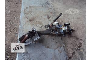 б/у Рулевая колонка Mitsubishi Lancer