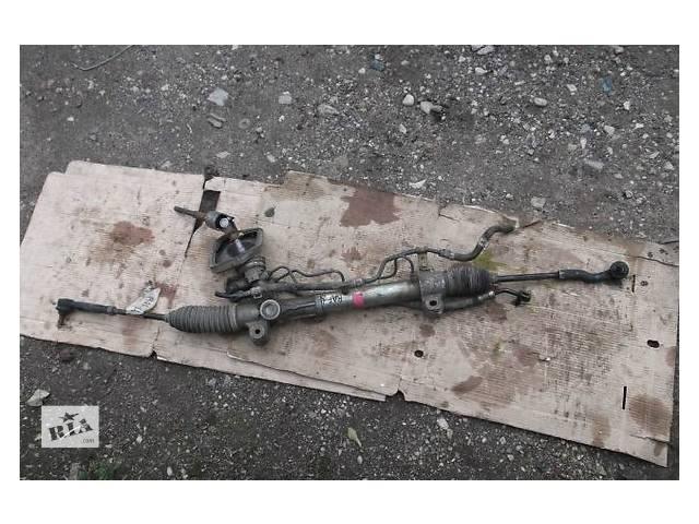 продам Рулевая рейка Toyota rav 4 бу в Ужгороде