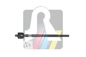 Новые Тяги рулевые/пыльники Renault Kangoo