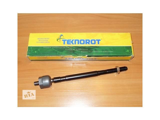продам Рулевая тяга  TEKNOROT  Турция  на  1.9 / 2.0 / 2.5dci - RENAULT TRAFIC / OPEL VIVARO  бу в Луцке