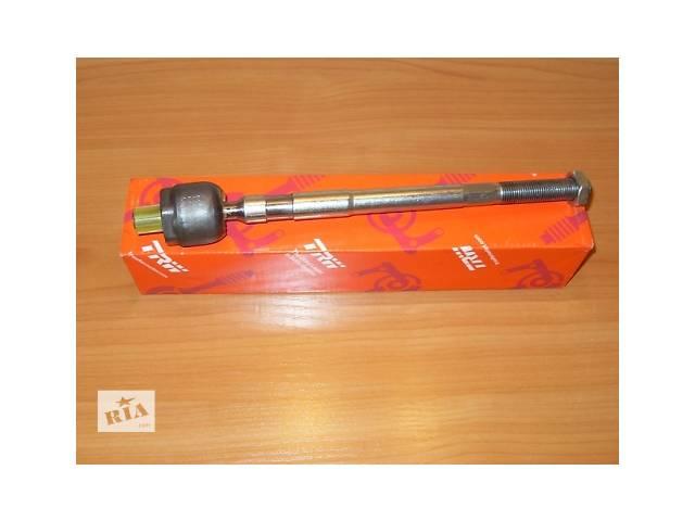 Рулевая тяга TRW  Германия  на  1.9 / 2.0 / 2.5dci - RENAULT TRAFIC / OPEL VIVARO- объявление о продаже  в Луцке
