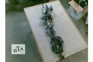 Рулевая колонка Mitsubishi Lancer