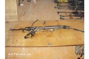 Подушки глушителя BMW 3 Series (все)