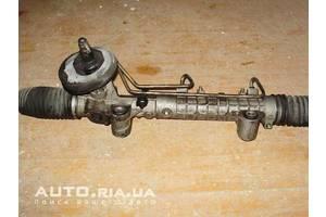 Рулевые рейки Fiat Doblo