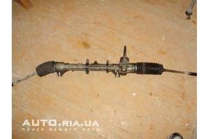 Рулевые рейки Fiat Punto