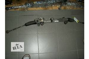 б/у Рулевая рейка Opel Astra G