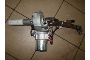 Электрогидроусилитель Citroen