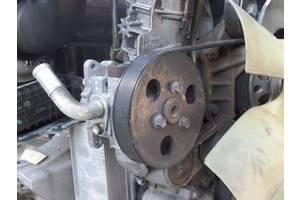 Электрогидроусилитель Dodge Nitro