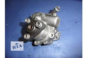Электрогидроусилители Alfa Romeo 156