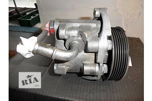 Электрогидроусилитель Opel Zafira