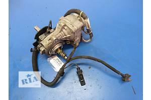 Электрогидроусилители Peugeot 301