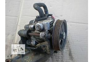 б/у Насос гидроусилителя руля Hyundai Getz