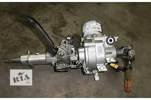 б/у Насос гидроусилителя руля Hyundai i30